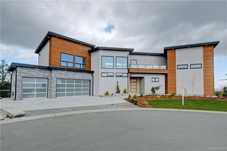 Photo 17: 2198 Navigators Rise in Langford: La Bear Mountain Single Family Detached for sale : MLS®# 832464