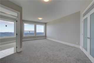 Photo 27: 2198 Navigators Rise in Langford: La Bear Mountain Single Family Detached for sale : MLS®# 832464