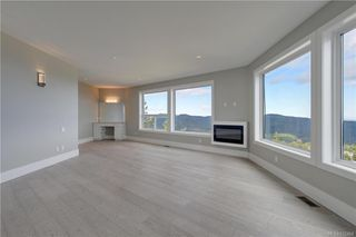 Photo 8: 2198 Navigators Rise in Langford: La Bear Mountain Single Family Detached for sale : MLS®# 832464