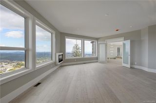Photo 23: 2198 Navigators Rise in Langford: La Bear Mountain Single Family Detached for sale : MLS®# 832464