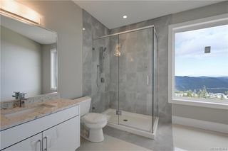 Photo 28: 2198 Navigators Rise in Langford: La Bear Mountain Single Family Detached for sale : MLS®# 832464