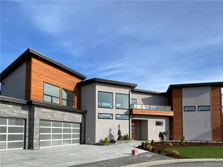 Photo 16: 2198 Navigators Rise in Langford: La Bear Mountain Single Family Detached for sale : MLS®# 832464