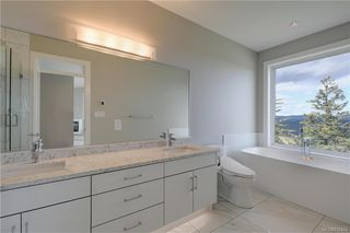 Photo 24: 2198 Navigators Rise in Langford: La Bear Mountain Single Family Detached for sale : MLS®# 832464