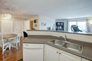 Photo 14: 4421 4975 130 Avenue SE in Calgary: McKenzie Towne Apartment for sale : MLS®# A1020076