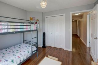 Photo 24: 4421 4975 130 Avenue SE in Calgary: McKenzie Towne Apartment for sale : MLS®# A1020076