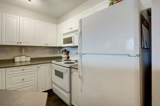 Photo 13: 4421 4975 130 Avenue SE in Calgary: McKenzie Towne Apartment for sale : MLS®# A1020076