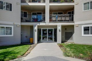 Photo 2: 4421 4975 130 Avenue SE in Calgary: McKenzie Towne Apartment for sale : MLS®# A1020076