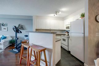 Photo 10: 4421 4975 130 Avenue SE in Calgary: McKenzie Towne Apartment for sale : MLS®# A1020076