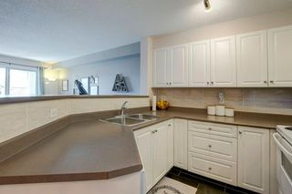Photo 12: 4421 4975 130 Avenue SE in Calgary: McKenzie Towne Apartment for sale : MLS®# A1020076