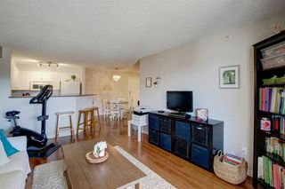Photo 9: 4421 4975 130 Avenue SE in Calgary: McKenzie Towne Apartment for sale : MLS®# A1020076