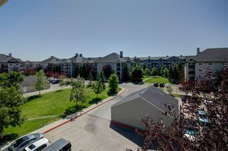 Photo 27: 4421 4975 130 Avenue SE in Calgary: McKenzie Towne Apartment for sale : MLS®# A1020076
