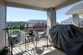 Photo 26: 4421 4975 130 Avenue SE in Calgary: McKenzie Towne Apartment for sale : MLS®# A1020076