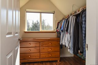 Photo 18: 70 ISLEWOOD Dr in : PQ Bowser/Deep Bay House for sale (Parksville/Qualicum)  : MLS®# 852048