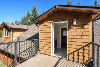 Photo 10: 70 ISLEWOOD Dr in : PQ Bowser/Deep Bay House for sale (Parksville/Qualicum)  : MLS®# 852048