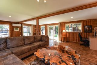 Photo 7: 70 ISLEWOOD Dr in : PQ Bowser/Deep Bay House for sale (Parksville/Qualicum)  : MLS®# 852048
