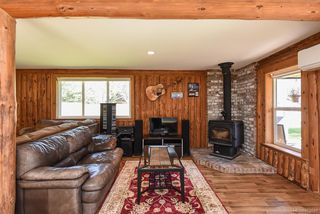 Photo 21: 70 ISLEWOOD Dr in : PQ Bowser/Deep Bay House for sale (Parksville/Qualicum)  : MLS®# 852048