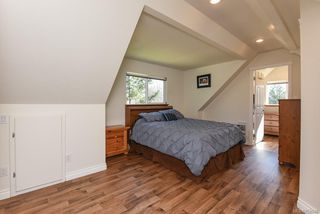 Photo 16: 70 ISLEWOOD Dr in : PQ Bowser/Deep Bay House for sale (Parksville/Qualicum)  : MLS®# 852048