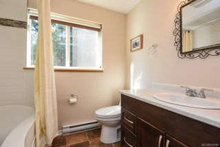 Photo 28: 70 ISLEWOOD Dr in : PQ Bowser/Deep Bay House for sale (Parksville/Qualicum)  : MLS®# 852048