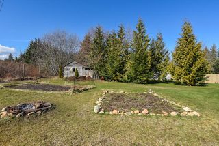 Photo 15: 70 ISLEWOOD Dr in : PQ Bowser/Deep Bay House for sale (Parksville/Qualicum)  : MLS®# 852048
