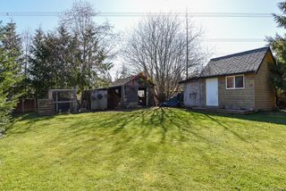 Photo 12: 70 ISLEWOOD Dr in : PQ Bowser/Deep Bay House for sale (Parksville/Qualicum)  : MLS®# 852048
