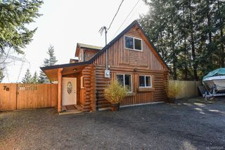 Photo 1: 70 ISLEWOOD Dr in : PQ Bowser/Deep Bay House for sale (Parksville/Qualicum)  : MLS®# 852048