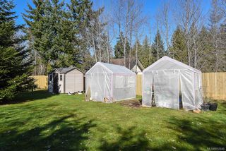 Photo 13: 70 ISLEWOOD Dr in : PQ Bowser/Deep Bay House for sale (Parksville/Qualicum)  : MLS®# 852048