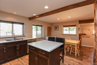 Photo 5: 70 ISLEWOOD Dr in : PQ Bowser/Deep Bay House for sale (Parksville/Qualicum)  : MLS®# 852048