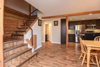 Photo 19: 70 ISLEWOOD Dr in : PQ Bowser/Deep Bay House for sale (Parksville/Qualicum)  : MLS®# 852048