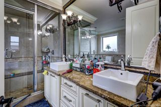 Photo 33: 9711 BAKERVIEW Drive in Richmond: Saunders House for sale : MLS®# R2499036