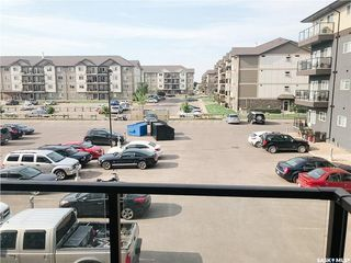 Photo 17: 209 706 Hart Road in Saskatoon: Blairmore Residential for sale : MLS®# SK827416