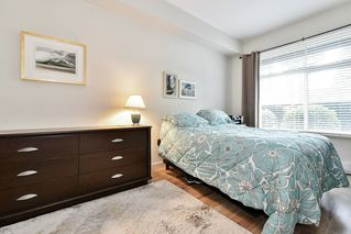 "Photo 10: 107 33318 E BOURQUIN Crescent in Abbotsford: Central Abbotsford Condo for sale in ""Natures Gate"" : MLS®# R2499999"