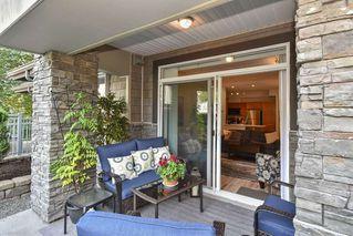 "Photo 19: 107 33318 E BOURQUIN Crescent in Abbotsford: Central Abbotsford Condo for sale in ""Natures Gate"" : MLS®# R2499999"