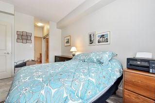 "Photo 11: 107 33318 E BOURQUIN Crescent in Abbotsford: Central Abbotsford Condo for sale in ""Natures Gate"" : MLS®# R2499999"