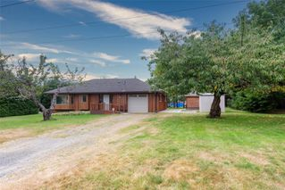 Photo 24: 1910 Galerno Rd in : CR Willow Point House for sale (Campbell River)  : MLS®# 856337