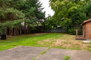 Photo 30: 1910 Galerno Rd in : CR Willow Point House for sale (Campbell River)  : MLS®# 856337