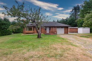 Photo 23: 1910 Galerno Rd in : CR Willow Point House for sale (Campbell River)  : MLS®# 856337