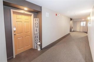 Photo 3: 103 2345 St Mary's Road in Winnipeg: River Park South Condominium for sale (2F)  : MLS®# 202024567