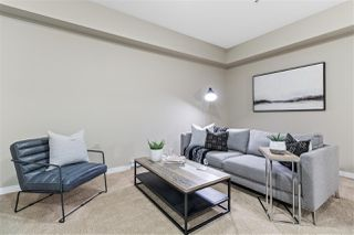 Photo 13: 5591 WILLOW Street in Vancouver: Cambie Townhouse for sale (Vancouver West)  : MLS®# R2516384