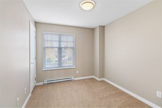 Photo 20: 5591 WILLOW Street in Vancouver: Cambie Townhouse for sale (Vancouver West)  : MLS®# R2516384
