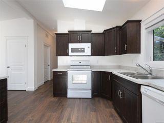 Photo 7: 92 5838 Blythwood Rd in : Sk Saseenos Manufactured Home for sale (Sooke)  : MLS®# 860209