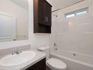 Photo 14: 92 5838 Blythwood Rd in : Sk Saseenos Manufactured Home for sale (Sooke)  : MLS®# 860209