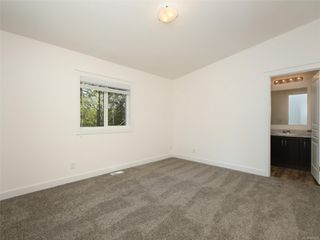 Photo 10: 92 5838 Blythwood Rd in : Sk Saseenos Manufactured Home for sale (Sooke)  : MLS®# 860209