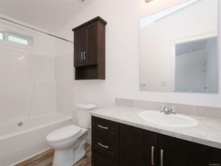 Photo 12: 92 5838 Blythwood Rd in : Sk Saseenos Manufactured Home for sale (Sooke)  : MLS®# 860209