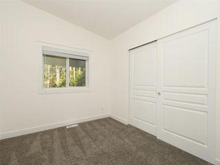 Photo 13: 92 5838 Blythwood Rd in : Sk Saseenos Manufactured Home for sale (Sooke)  : MLS®# 860209