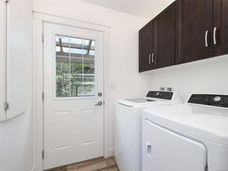 Photo 15: 92 5838 Blythwood Rd in : Sk Saseenos Manufactured Home for sale (Sooke)  : MLS®# 860209