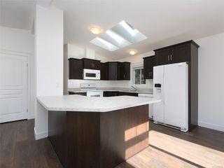 Photo 6: 92 5838 Blythwood Rd in : Sk Saseenos Manufactured Home for sale (Sooke)  : MLS®# 860209