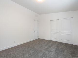 Photo 11: 92 5838 Blythwood Rd in : Sk Saseenos Manufactured Home for sale (Sooke)  : MLS®# 860209