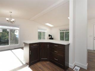 Photo 8: 92 5838 Blythwood Rd in : Sk Saseenos Manufactured Home for sale (Sooke)  : MLS®# 860209