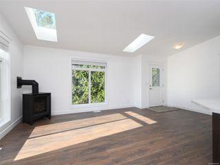 Photo 4: 92 5838 Blythwood Rd in : Sk Saseenos Manufactured Home for sale (Sooke)  : MLS®# 860209