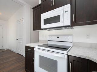 Photo 9: 92 5838 Blythwood Rd in : Sk Saseenos Manufactured Home for sale (Sooke)  : MLS®# 860209